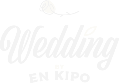 Enkipo Wedding