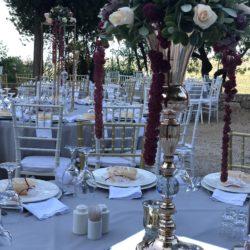 Enkipo Wedding